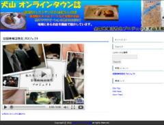 inuyama-s.jpg